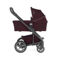 Stroller Nuna Mixx 2 / Kereta Dorong Bayi