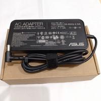 Charger Adaptor ASUS Original ROG Strix G531GD G531GT G731GT GL531GT