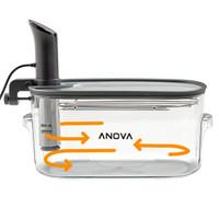 Anova Precision Cooker Container 16L