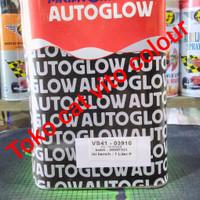 thiner pu autoglow vs41-03910 (1ltr)