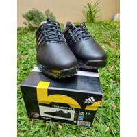 Adidas Tour 360 XT-SL 2.0 Spikeless Golf Shoes