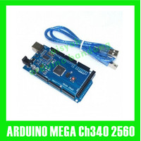 arduino mega 2560 R3 ch340 ch 340 CH340G CH 340G with data cable