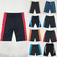 Celana Pendek Pakaian Olahraga Baju Renang/Berenang Dewasa dan Anak