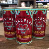 Hercules Baking Powder Double Acting [450 g]