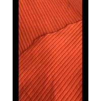 Bahan kaos meteran/kaos RIP knit/kaos meteran
