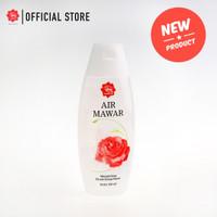 Viva Air Mawar 200 ml