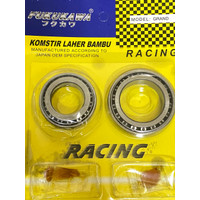Komstir Racing Bambu Pcx 150 Lokal Beat FI Vario 125 Blade New old