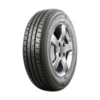 Ban Luar 165 70 13 - B250, Bridgestone