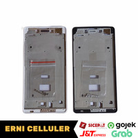 FRAME LCD TULANG CASING OPPO NEO 7 A33W