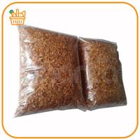 Bawang Goreng Super 1 Kg