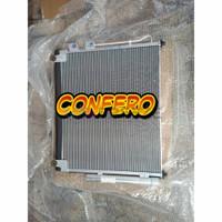 Condensor Wuling Confero