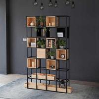 sketsel minimalis penyekat ruangan modern , pembatas ruangan terbaik