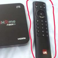 ZTE b760h B760 REMOTE remot b860H B860 B 860 H all STB Android TV