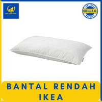 Bantal Tidur Rendah SKOGSFRAKEN IKEA SKOGSFRÄKEN