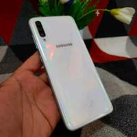 Samsung Galaxy A70 6-128 SEIN Mulus