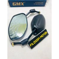 Sepion Kaca spion beat vario spacy blade supra kharisma Model Honda -