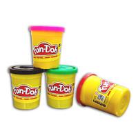 Fun Doh BIG Refill Random- Lilin Mainan Anak FunDoh PlayDoh Play Doh