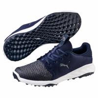 Sepatu Golf Puma Fusion Grip Sport   Sepatu Golf Murah