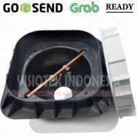 Bak Kontrol Grounding Set
