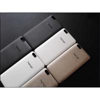 Tutup Baterai Back Casing Huawei Honor 4c