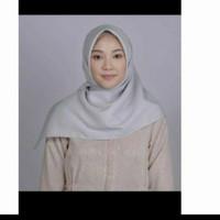 zoya scarf hada tada kerudung hijab jilbab wanita perempuan muslim