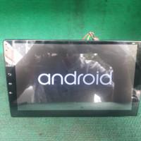 hu android 9 inc