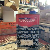 THINNER PU AUTOGLOW VS41-03910 1LITER