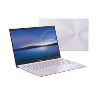 Asus Zenbook UX425EA BM551TS i5 1135G7 8GB 512GB ssd W10 OHS
