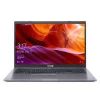 ASUS M509BA-HD421/HD422 A4/4GB/256GB SSD/15.6 HD/W10/ OHS 2019