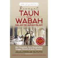 Riwayat Wabah dan Taun dalam Sejarah Islam