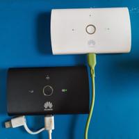Modem Wifi Huawei E5673 Mifi Unlock 4G 3G