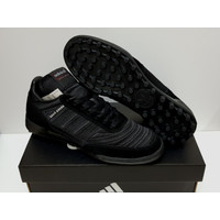 Sepatu Futsal Adidas Mundial Team X Craig Green Core Black - TURF