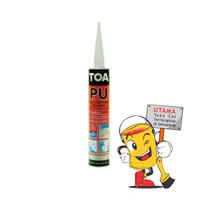 TOA Polyurethane Sealant 310 ml