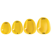 Finis Agility Paddles