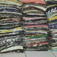 Ready Stock Baju Karungan Cocok Buat Usaha Promo