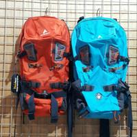 Tas Ransel Backpack Daypack Eiger Path Series 35L original