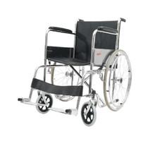 Kursi Roda Ban Mati Juara / Kursi Roda Juara Standar