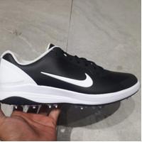 Nike Golf Infinity Shoes Men's Original CT0535001