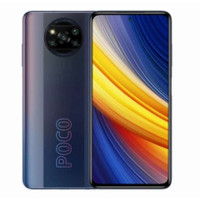 Xiaomi POCO X3 Pro Smartphone [6GB/128GB]