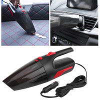 OTOHEROES Vacuum Cleaner 100W 12V Penyedot Debu Mobil Portable