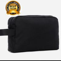 pouch Hand Bag trevel tas tangan waterproof