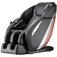 Kursi Pijat Rovos R662 Bangku Bukan Advance Bluetooth Massage Chair