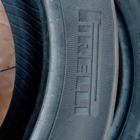 ban motor metik arox bisa tubles ukuran 150 70 120 70 RI 14