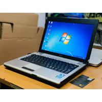 Laptop NEC VersaPro VB-E core i7 gen 2 - Ram 4GB - win 10 - 12,5inc