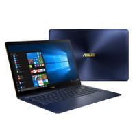 Laptop Asus Zenbook UX490 i7-8550u RAM 16GB-SSD 512GB