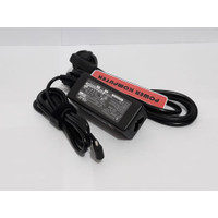 Adaptor Charger Laptop Asus Eee PC 1225 1225B 1225C 19V 2.1A