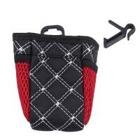 Car OUTPLET POCKET - ORGANIZER CAR BAG HOLDER