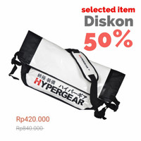 hypergear Sling Pac Neo selected item