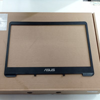 list cover lcd asus a411 s410 frame lcd asus a411 s410