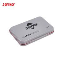 Joyko stamp pad / bak stempel